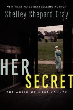 Her Secret By Shelley Shepard Gray Review