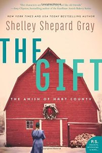 The Gift by Shelley Shepard Gray Review