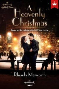 A Heavenly Christmas by Rhonda Merwarth Review