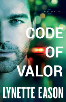 Code of Valor by Lynette Eason Review